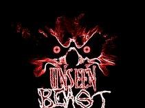 Unseen Beast