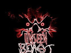Image for Unseen Beast