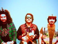 Image for Bob Floyd Band