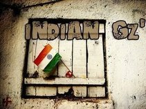 Indian Gz'