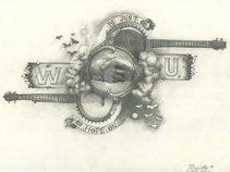 Workingman's Union