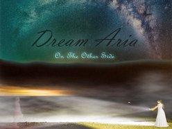 Image for Dream Aria