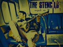 The Stencils