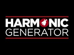 Image for Harmonic Generator