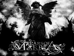 Image for TEARS of MARRIA