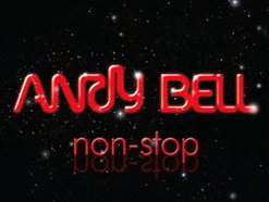 Image for Andy Bell (Erasure)