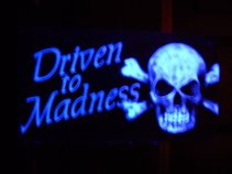 Driven To Madness