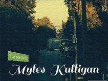 Myles Kulligan