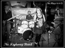 The HIGHWAY Band