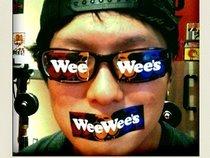 WeeWee's