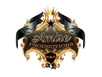 Amire Productions
