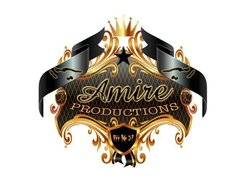 Image for Amire Productions