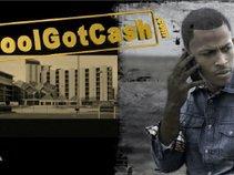 Cool Got Cash