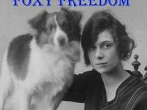 Foxy Freedom