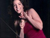 Wendy Gohr