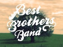 Best Brothers Band