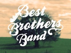 Image for Best Brothers Band