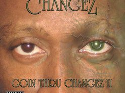 Image for ChangeZ