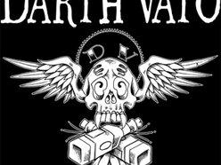 Image for Darth Vato