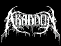 Image for Abaddon
