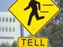 Run Tell