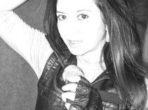 Andrea Cuevas