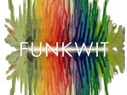 Funkwit