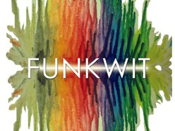 Image for Funkwit