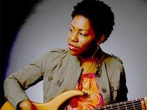Bass By Carema