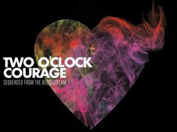 Image for two o'clock courage