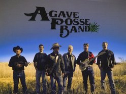 Image for The Agave Posse Band