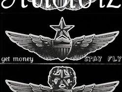 Image for lyricdivision.aviators