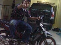 Alvin Marpaung