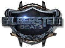 Silberstein Beats
