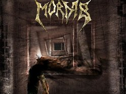 Image for Mordab