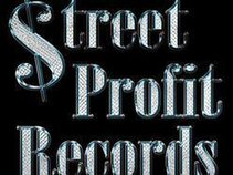 Street Profit Records/Entertainment