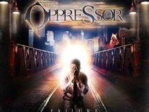 The Oppressor