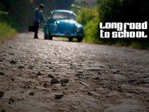 Long Road To School