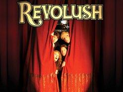 Image for Revolush