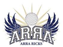 Mr. Arra Arra
