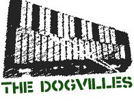 The Dogvilles