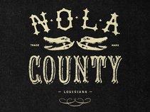 Nola County