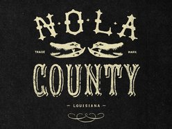 Image for Nola County