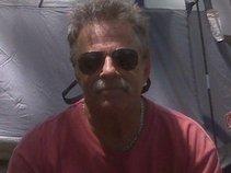 Mike Hagar (Singer/Songwriter)