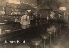 James Pool