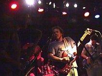 Z-Trane Electric Band