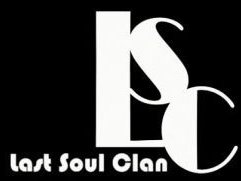 Image for LAST SOUL CLAN