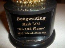 Mark Lehl