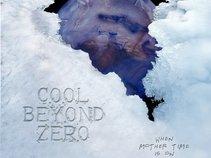 Cool Beyond Zero