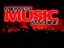 Image for Midwest Music Machine
